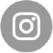 Cheesecake plus instagram